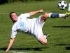 Football Ligue Romande: Bethusy - UEFA