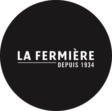LaFermiere