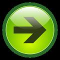 120px-GreenButton_RightArrow_svg